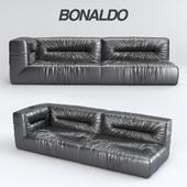 Диван Bonaldo Nuvola
