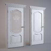 Двери Белоруссии, Престиж