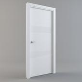 Дверь Волховец Авант