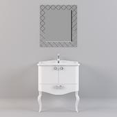 Мебель Акватон Венеция 75