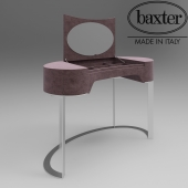 Baxter Yves Dressing Table