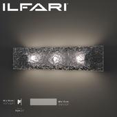 ILFARI Nightlife W series