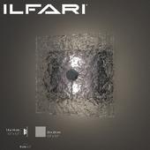 ILFARI Nightlife С series