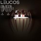 Leucos - Dracena P60