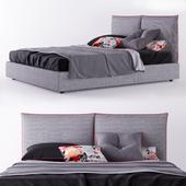 Кровать Le Comfort Dual