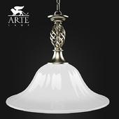 Arte Lamp Cameroon Kitchen Lamp