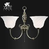 Arte Lamp Cameroon Bra