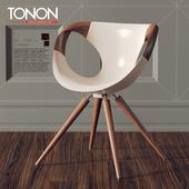 "Кресло Tonon ""Up-Chair"""