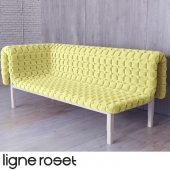 Right or Left-Arm Sofa (RUCHÉ)