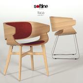 Softline_Kit/ITACA_Chair