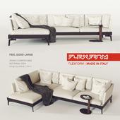 Flexform_FEEL_GOOD_large_sofa