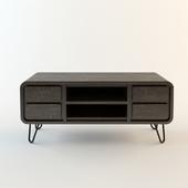 LOFT DESIGNE 240 model