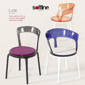 Softline_LUNA_Chair