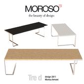 Moroso_Tre_d_Table