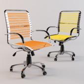 офисное кресло Vox Jangle