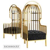 Eichholtz - Chair Bora Bora