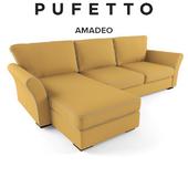 Amadeo_D