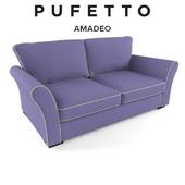 Amadeo_C