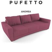 Andrea_C
