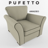 Amadeo_A