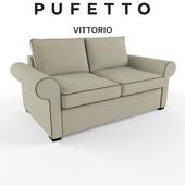 Vittorio_C
