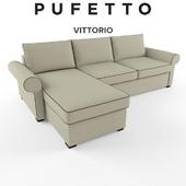 Vittorio_D