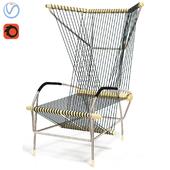 TrAd chair