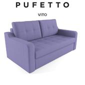 Vito_C