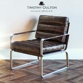 CALCULA ARMCHAIR, Timothy Oulton