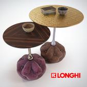 Longhi_Bag_Table_Set