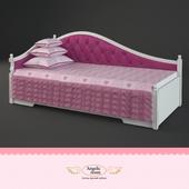 Angelic room Диван-кровать
