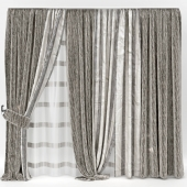 Curtains_003