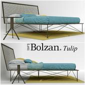 Bolzan Letti Tulip
