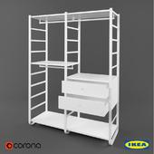 Икеа Элварли | Ikea Elvarli