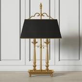 Настольная лампа Library Reading Lamp