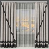 Curtains_005