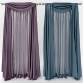 Curtains_006