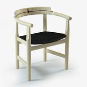 PP-62 Chair