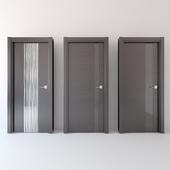 Двери Bliss Estet