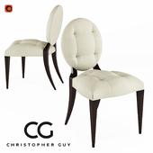 Christopher Guy - Jessica 30-0021