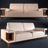 EDIT Office Sofa