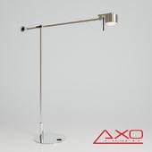 AX 20 PT AXO Light