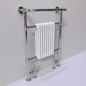 Радиатор для ванны. Полотенцесушитель