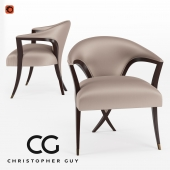 Christopher Guy - Monte-Carlo 30-0128