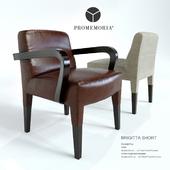 Promemoria_Chair_Brigitta_Short