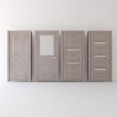 doors Eco Dorian