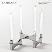 Eichholtz Candle Holder Thalasso