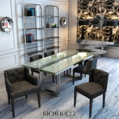 Eichholtz Dining Room Collection