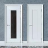 Doors_Giovanni