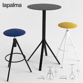 Lapalma Wil & Fork
